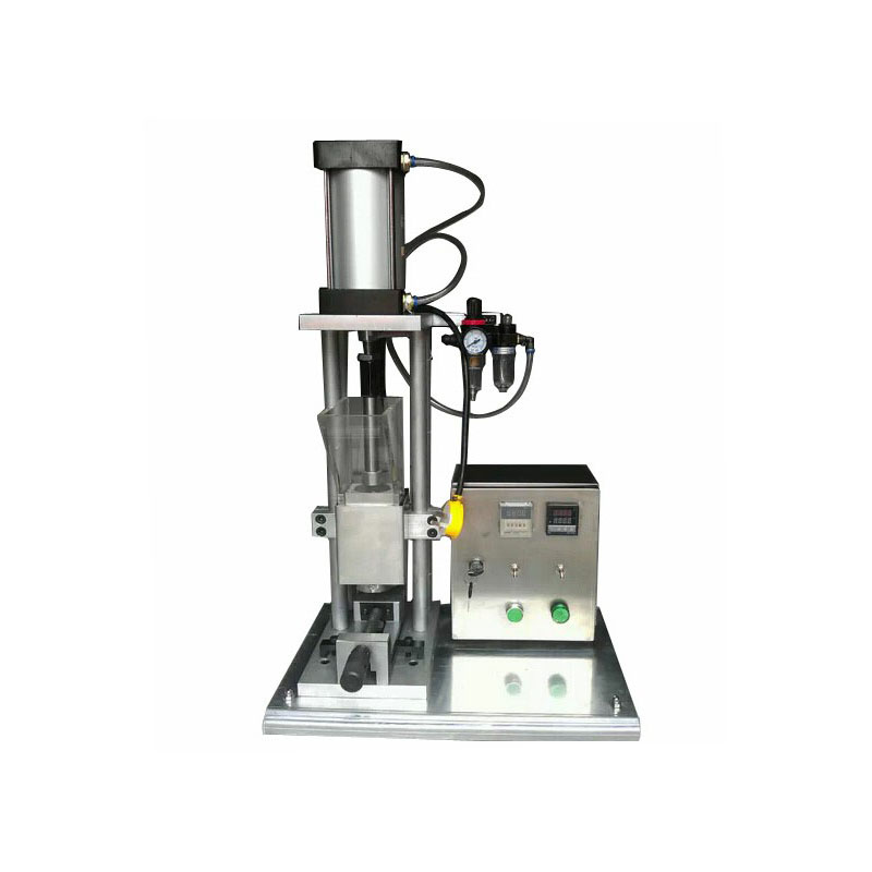Steel Mould Wax Injector – Small
