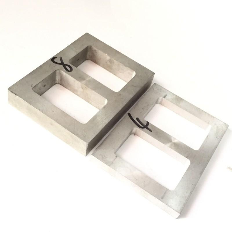 Aluminum Mold Frame