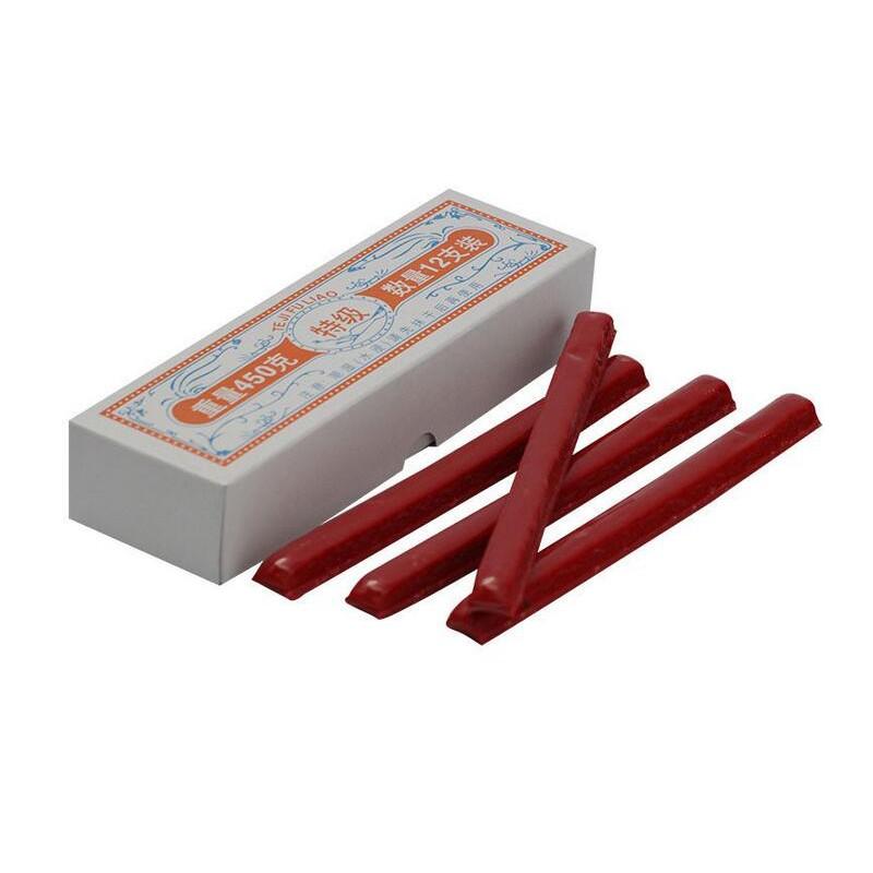 Sealing Wax Stick
