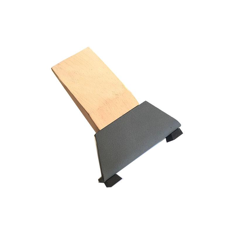 Bench Pin Kit