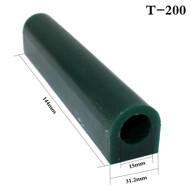 Wax Ring Tubes