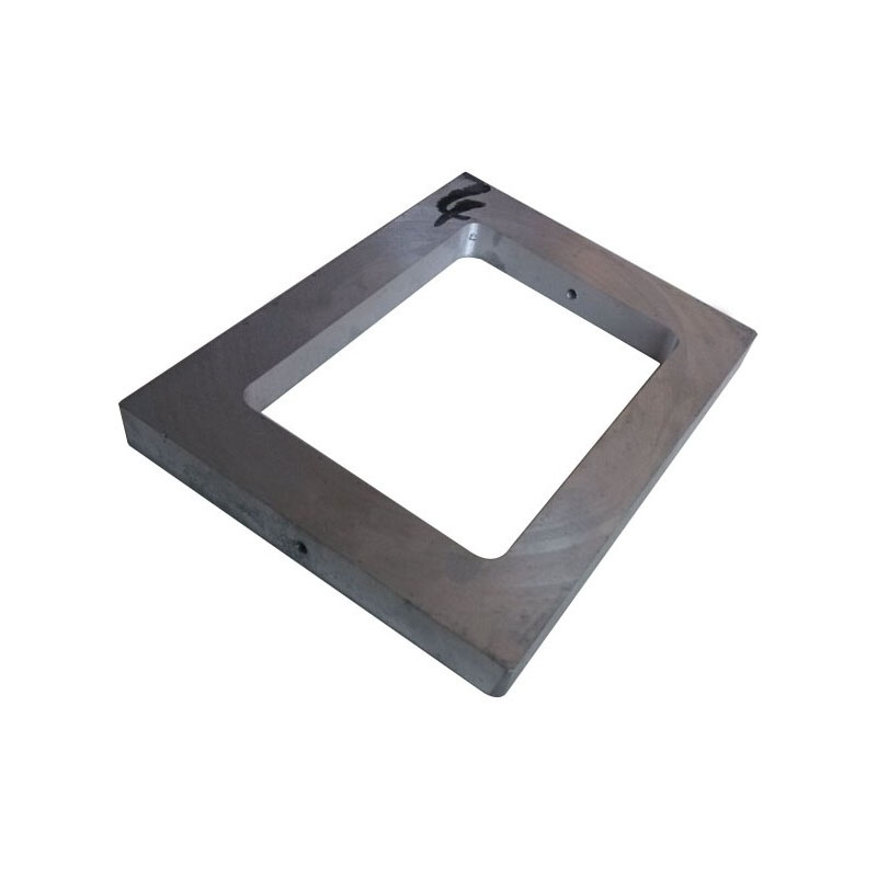 Mold Frame