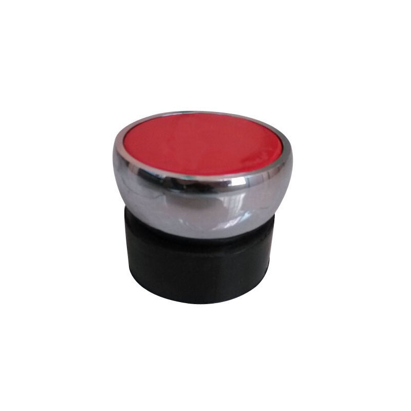 Sealing Wax Ball with Rubber Base