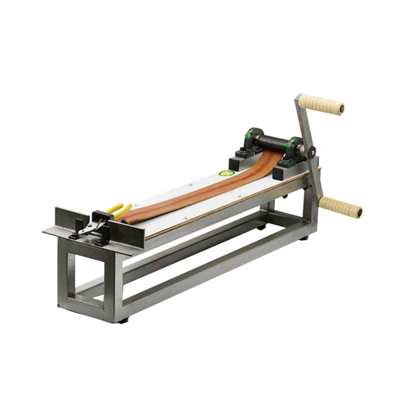Hand Wire Drawing Bench