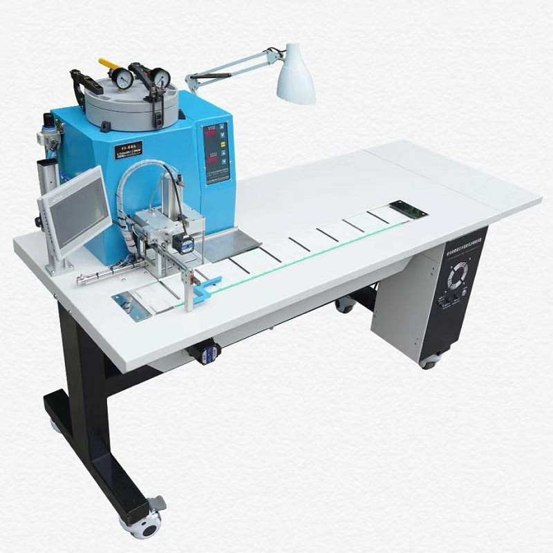 Jewelry Wax Injection Machine