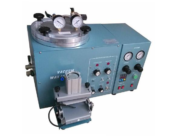 Jewelry Wax Injection Machine