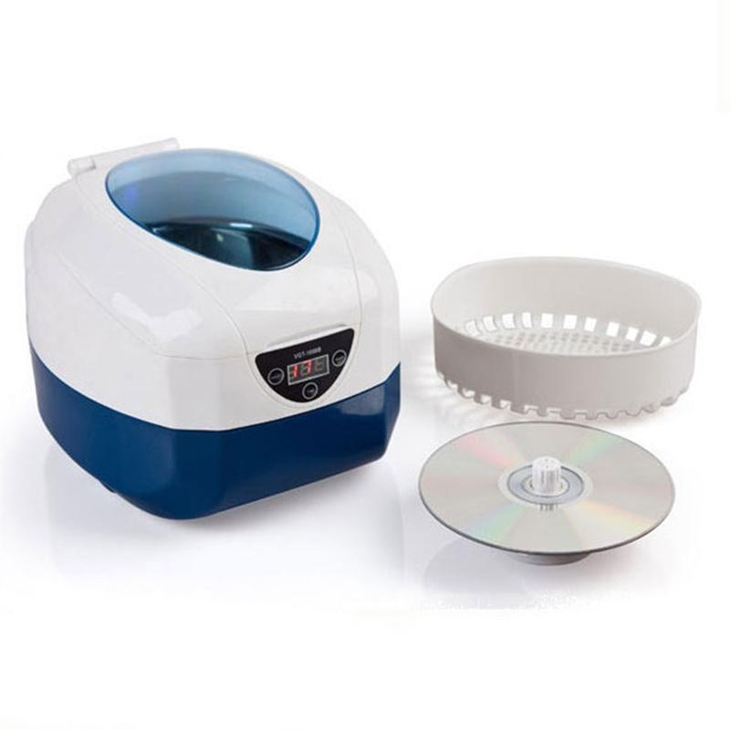 0.75L Digital Ultrasonic Cleaner