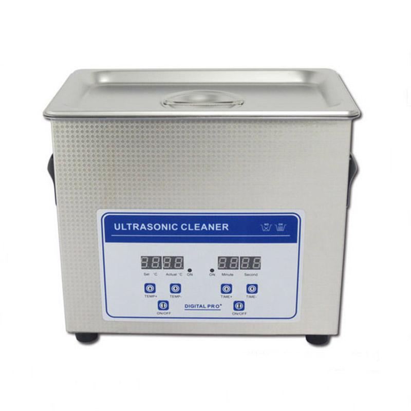 3.2L NEW Digital Ultrasonic Cleaner