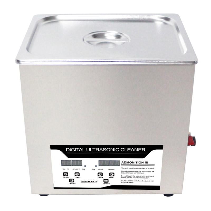 14L Digital Ultrasonic Cleaner