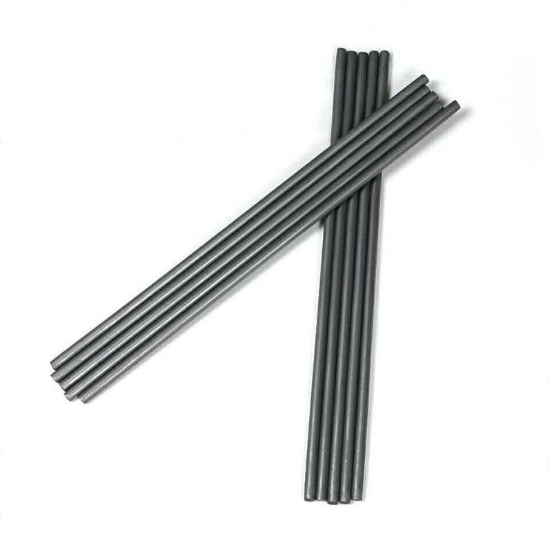 HJ-SR1 Graphite Stirring Rod