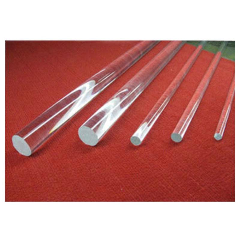 HJ-SR2 Ceramic Stirring Stick