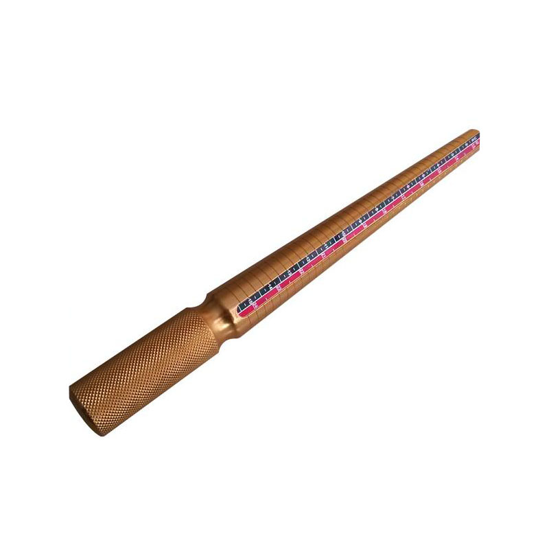 4-Size Ring Measuring Stick HJ-470