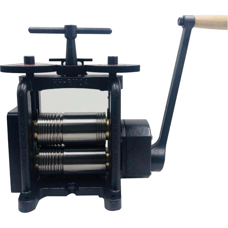 New Style Combination Rolling Mill