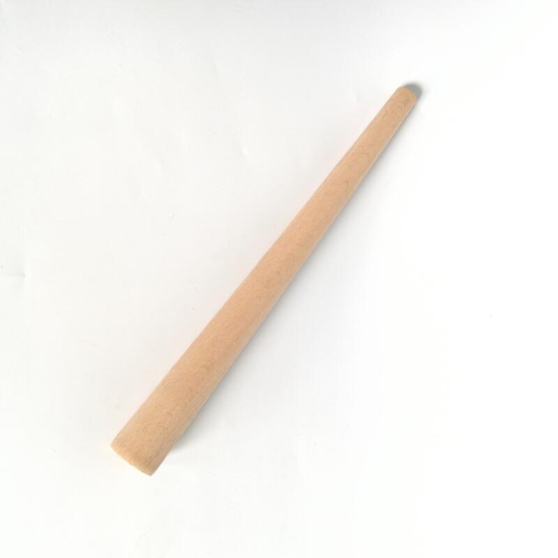 Wood Ring Mandrel