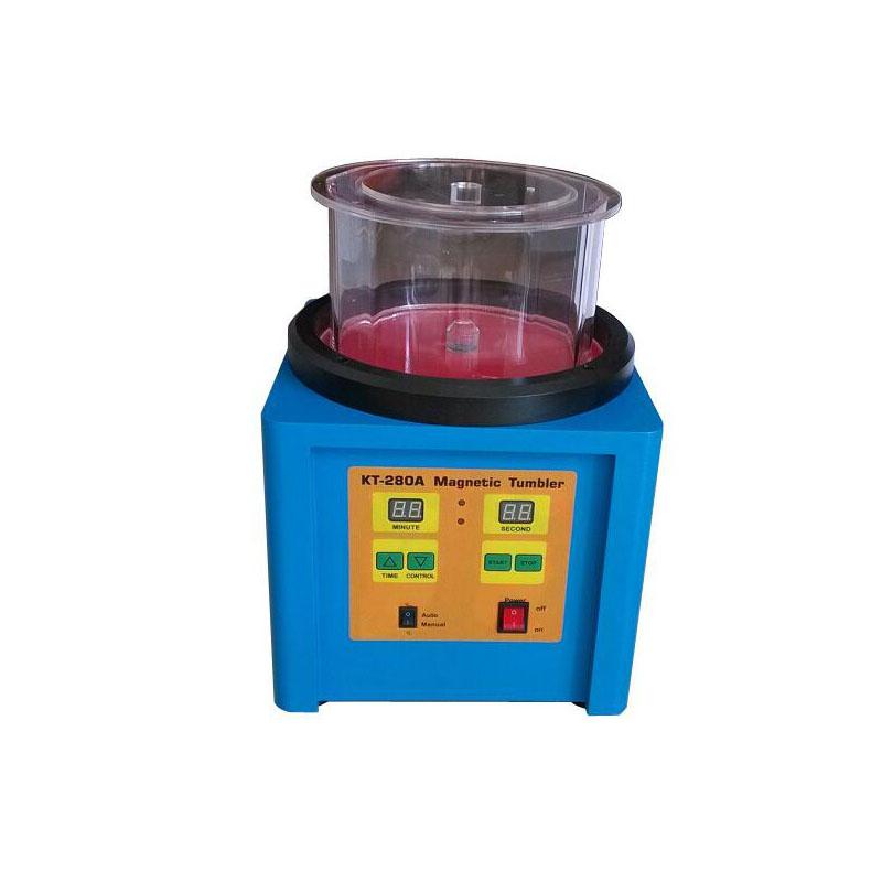 Magnetic Tumbler-Large
