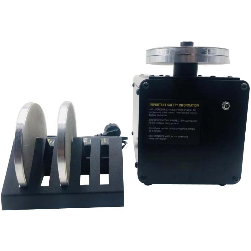 Power Hone Graver Sharpening System